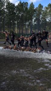spartan-fire-jump