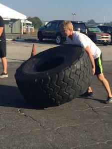 tire-day-blake