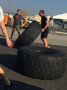 tire-day-tate